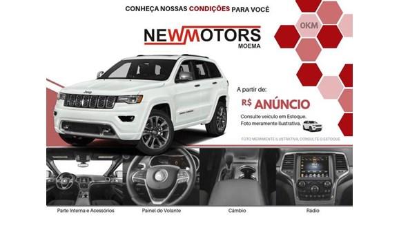 //www.autoline.com.br/carro/jeep/grand-cherokee-30-limited-24v-diesel-4p-automatico-4x4-turbo/2018/sao-paulo-sp/7037343
