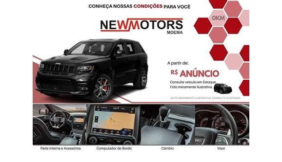 //www.autoline.com.br/carro/jeep/grand-cherokee-36-limited-24v-gasolina-4p-automatico-4x4/2018/sao-paulo-sp/7037379