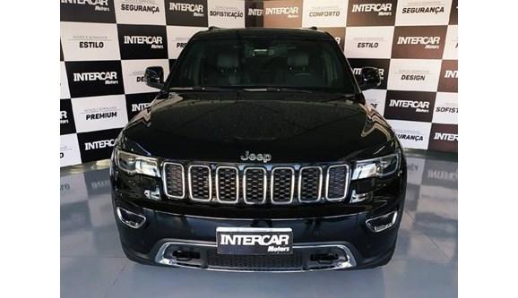 //www.autoline.com.br/carro/jeep/grand-cherokee-30-limited-24v-diesel-4p-automatico-4x4-turbo/2018/goiania-go/7362170