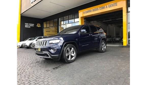 //www.autoline.com.br/carro/jeep/grand-cherokee-30-limited-24v-diesel-4p-automatico-4x4-turbo/2014/patrocinio-mg/7790698