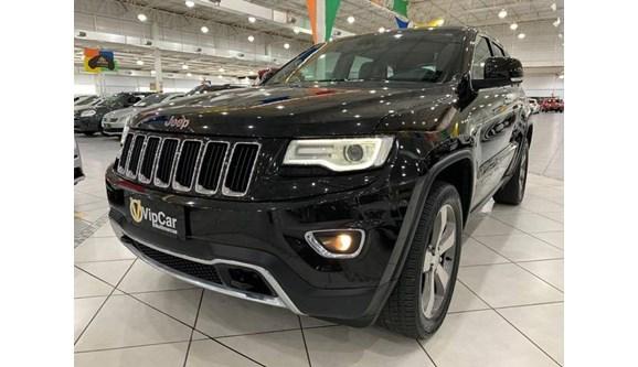 //www.autoline.com.br/carro/jeep/grand-cherokee-36-limited-24v-gasolina-4p-automatico-4x4/2015/blumenau-sc/7875331