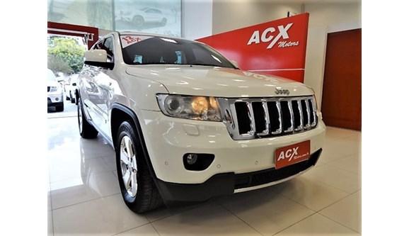 //www.autoline.com.br/carro/jeep/grand-cherokee-36-limited-24v-gasolina-4p-automatico-4x4/2012/curitiba-pr/8310093