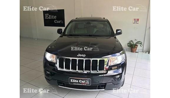 //www.autoline.com.br/carro/jeep/grand-cherokee-30-limited-24v-diesel-4p-automatico-4x4-turbo/2013/estancia-velha-rs/8355758