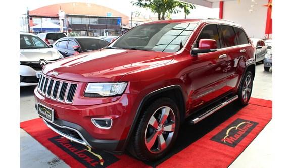 //www.autoline.com.br/carro/jeep/grand-cherokee-30-limited-24v-diesel-4p-automatico-4x4-turbo/2015/curitiba-pr/8585506