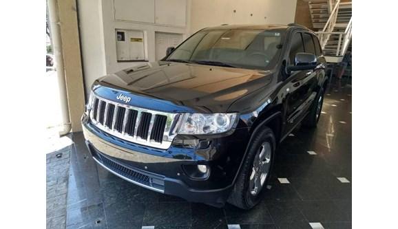 //www.autoline.com.br/carro/jeep/grand-cherokee-30-limited-24v-diesel-4p-automatico-4x4-turbo/2013/sao-paulo-sp/8594225