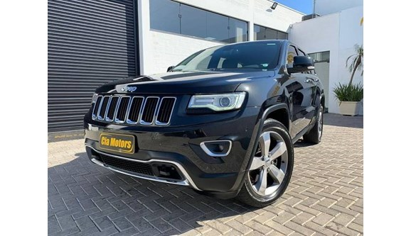 //www.autoline.com.br/carro/jeep/grand-cherokee-30-limited-24v-diesel-4p-automatico-4x4-turbo/2015/sao-leopoldo-rs/9255732