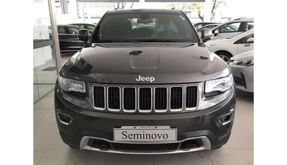 //www.autoline.com.br/carro/jeep/grand-cherokee-36-limited-24v-gasolina-4p-automatico-4x4/2014/joao-pessoa-pb/6717987