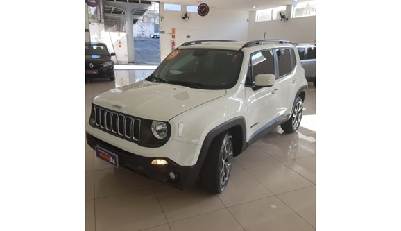 //www.autoline.com.br/carro/jeep/renegade-18-longitude-16v-flex-4p-automatico/2019/sao-paulo-sp/10113079