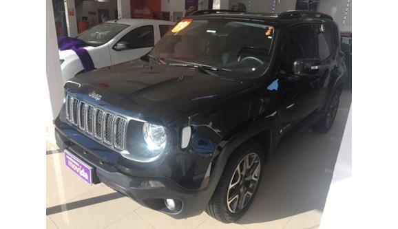 //www.autoline.com.br/carro/jeep/renegade-18-longitude-16v-flex-4p-automatico/2019/porto-alegre-rs/10129572