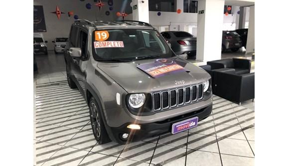 //www.autoline.com.br/carro/jeep/renegade-18-longitude-16v-flex-4p-automatico/2019/curitiba-pr/10157584