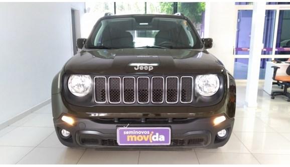 //www.autoline.com.br/carro/jeep/renegade-18-longitude-16v-flex-4p-automatico/2019/blumenau-sc/10363879
