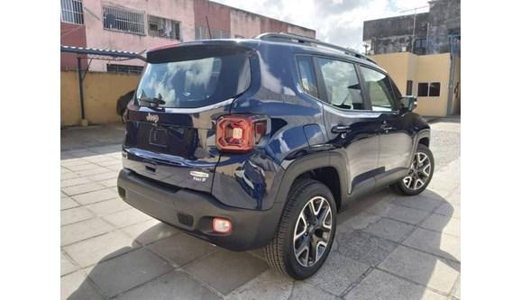 //www.autoline.com.br/carro/jeep/renegade-20-longitude-16v-diesel-4p-automatico-4x4-tur/2020/recife-pe/10614415
