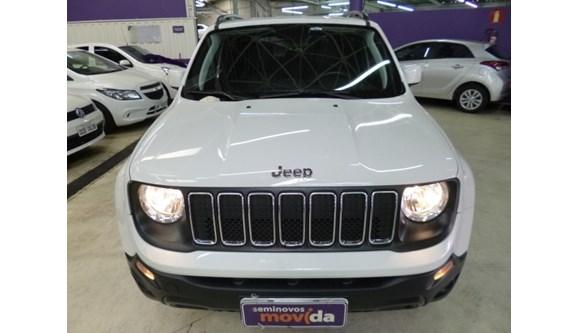 //www.autoline.com.br/carro/jeep/renegade-18-longitude-16v-flex-4p-automatico/2019/belo-horizonte-mg/10821277