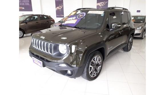 //www.autoline.com.br/carro/jeep/renegade-18-longitude-16v-flex-4p-automatico/2019/blumenau-sc/10885202