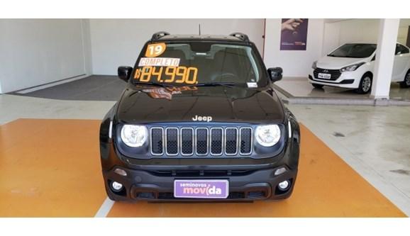 //www.autoline.com.br/carro/jeep/renegade-18-longitude-16v-flex-4p-automatico/2019/blumenau-sc/10962653