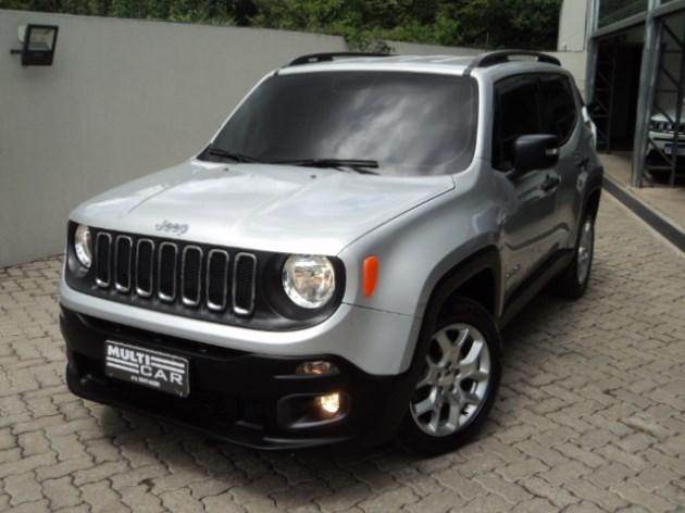 //www.autoline.com.br/carro/jeep/renegade-18-sport-16v-flex-4p-manual/2018/bage-rs/11023836