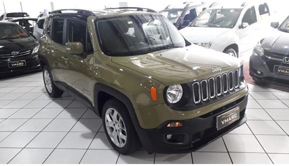//www.autoline.com.br/carro/jeep/renegade-18-longitude-16v-flex-4p-automatico/2016/sao-paulo-sp/11099651