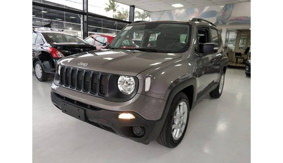 //www.autoline.com.br/carro/jeep/renegade-18-sport-16v-flex-4p-automatico/2020/sao-paulo-sp/11146053