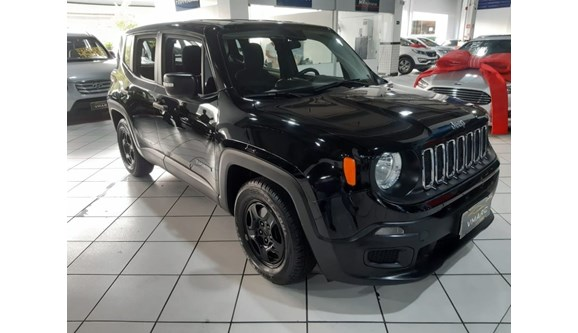 //www.autoline.com.br/carro/jeep/renegade-18-16v-flex-4p-automatico/2017/sao-paulo-sp/11154279