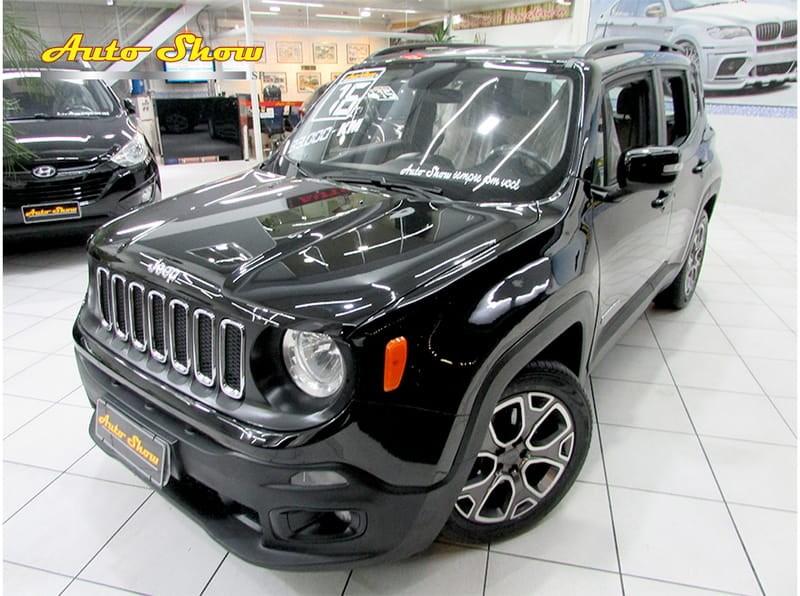 //www.autoline.com.br/carro/jeep/renegade-18-longitude-16v-flex-4p-automatico/2016/sao-paulo-sp/11289956