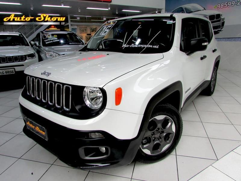 //www.autoline.com.br/carro/jeep/renegade-18-16v-flex-4p-manual/2016/sao-paulo-sp/11290246