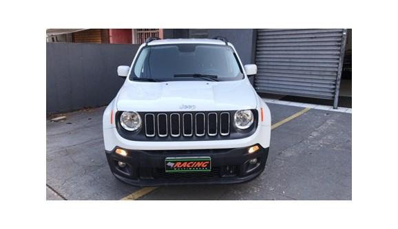 //www.autoline.com.br/carro/jeep/renegade-18-longitude-16v-flex-4p-automatico/2016/sao-paulo-sp/11363562