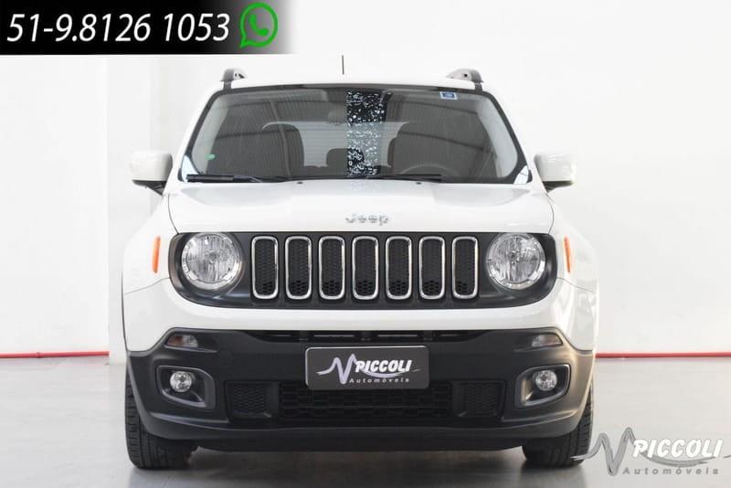 //www.autoline.com.br/carro/jeep/renegade-18-sport-16v-flex-4p-automatico/2016/porto-alegre-rs/11384788
