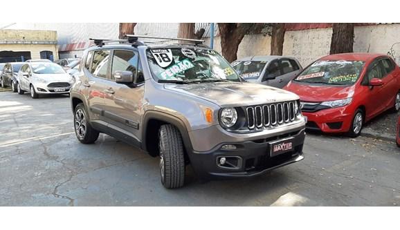 //www.autoline.com.br/carro/jeep/renegade-18-16v-flex-4p-automatico/2018/sao-paulo-sp/11388951