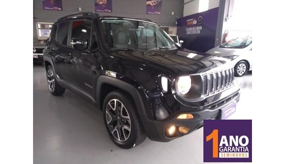 //www.autoline.com.br/carro/jeep/renegade-18-longitude-16v-flex-4p-automatico/2019/betim-mg/11439898