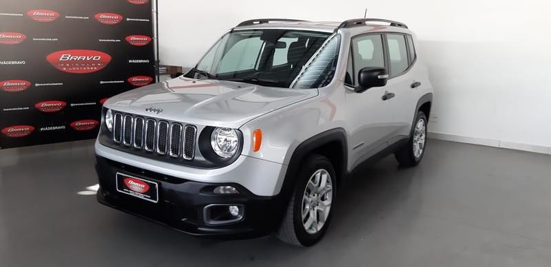 //www.autoline.com.br/carro/jeep/renegade-18-sport-16v-flex-4p-manual/2018/araxa-mg/11741020