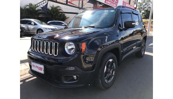//www.autoline.com.br/carro/jeep/renegade-18-sport-16v-flex-4p-automatico/2016/campinas-sp/11768253