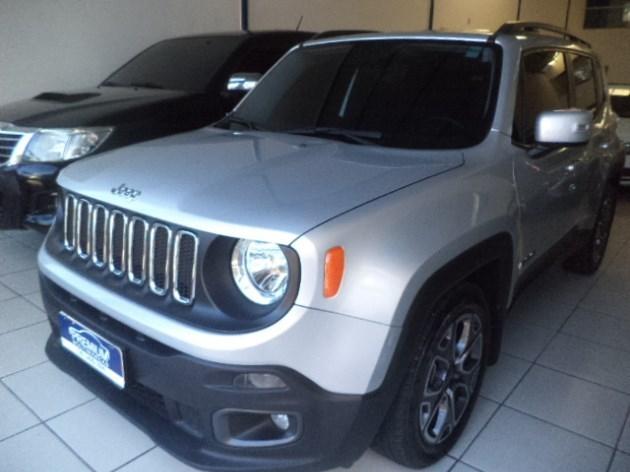 //www.autoline.com.br/carro/jeep/renegade-18-longitude-16v-flex-4p-automatico/2016/tupa-sp/11875834
