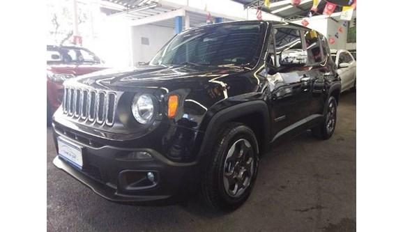 //www.autoline.com.br/carro/jeep/renegade-18-sport-16v-flex-4p-manual/2016/belo-horizonte-mg/11928446
