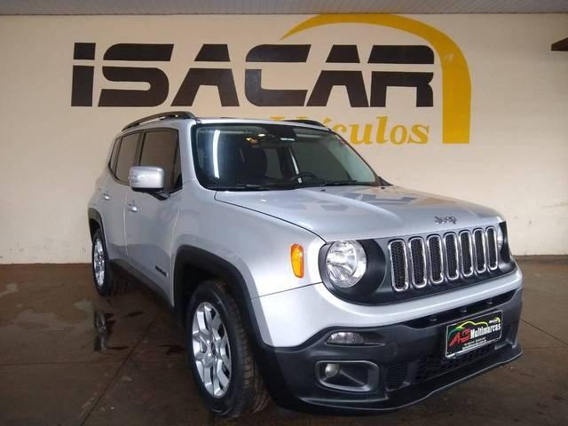 //www.autoline.com.br/carro/jeep/renegade-18-longitude-16v-flex-4p-automatico/2016/sertaozinho-sp/12172265