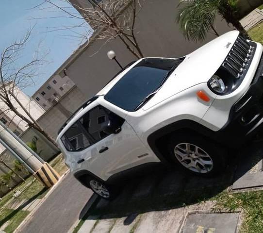 //www.autoline.com.br/carro/jeep/renegade-18-custom-16v-flex-4p-manual/2018/sao-paulo-sp/12338113