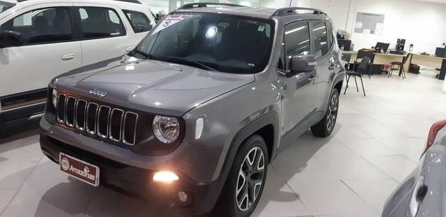 //www.autoline.com.br/carro/jeep/renegade-18-sport-16v-flex-4p-automatico/2019/sao-paulo-sp/12349445