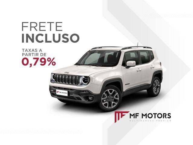//www.autoline.com.br/carro/jeep/renegade-18-longitude-16v-flex-4p-automatico/2021/sao-paulo-sp/12463145