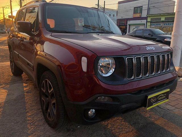 //www.autoline.com.br/carro/jeep/renegade-18-longitude-16v-flex-4p-automatico/2019/sao-paulo-sp/12530000