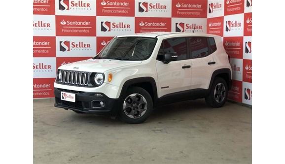 //www.autoline.com.br/carro/jeep/renegade-18-sport-16v-flex-4p-automatico/2016/salvador-ba/12537984