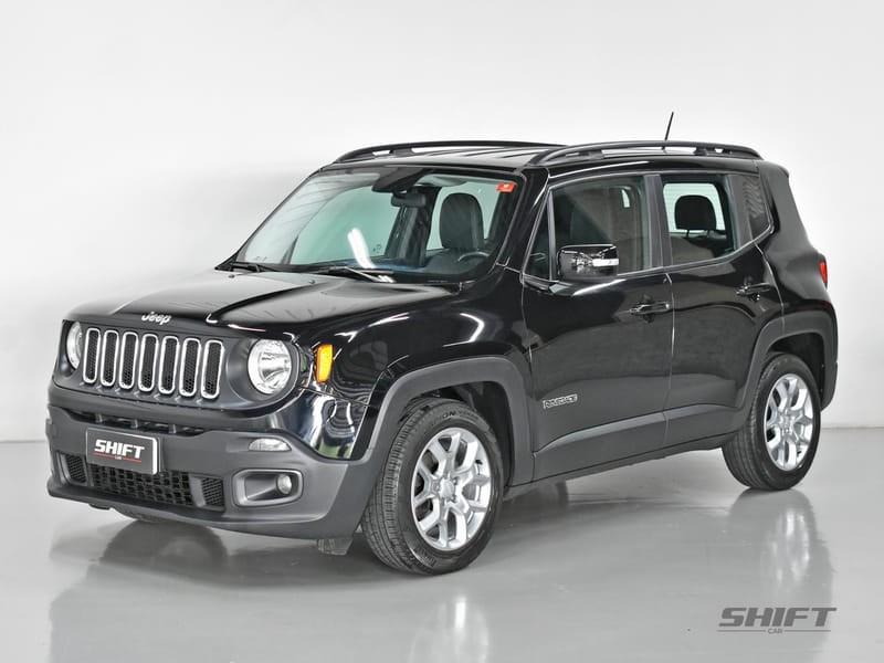 //www.autoline.com.br/carro/jeep/renegade-18-longitude-16v-flex-4p-automatico/2016/curitiba-pr/12587881