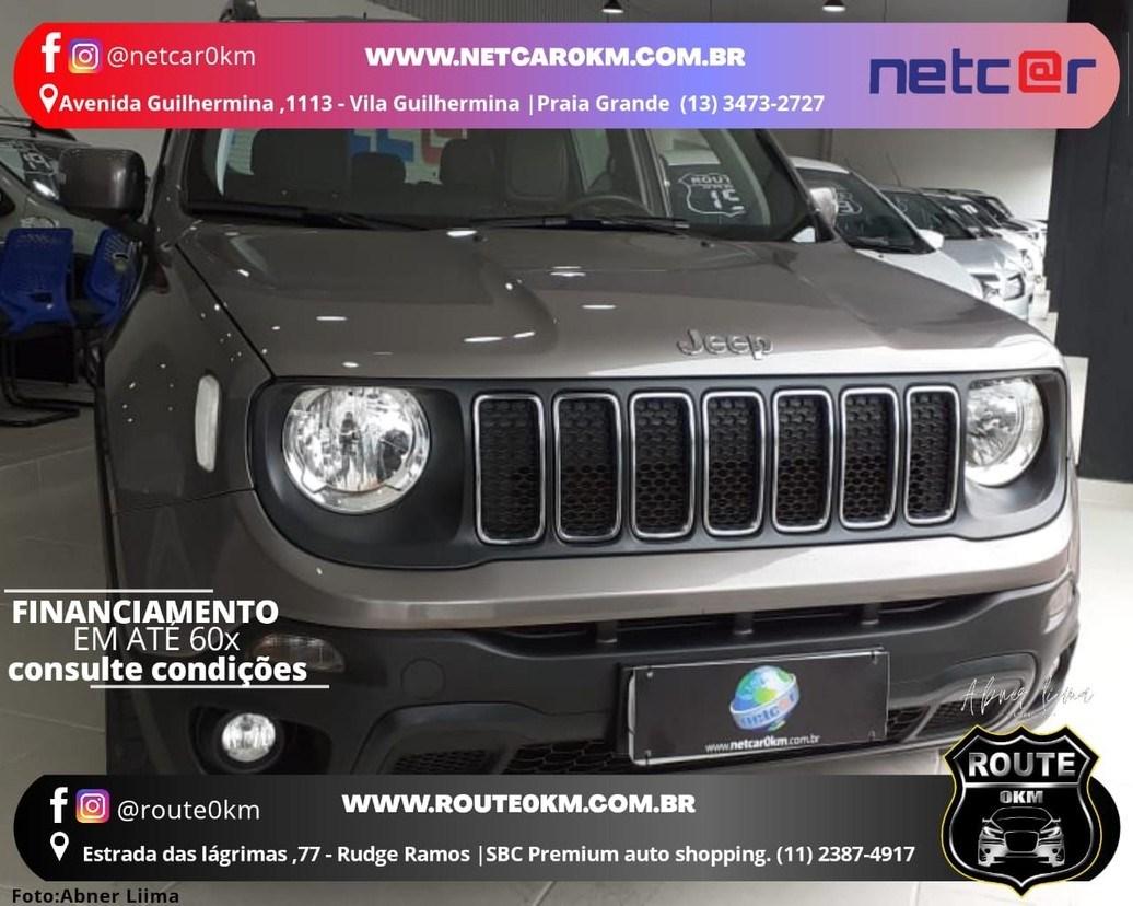 //www.autoline.com.br/carro/jeep/renegade-18-longitude-16v-flex-4p-automatico/2019/sao-paulo-sp/12610985