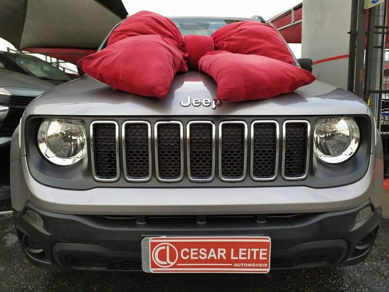 //www.autoline.com.br/carro/jeep/renegade-18-sport-16v-flex-4p-automatico/2019/curitiba-pr/12611943