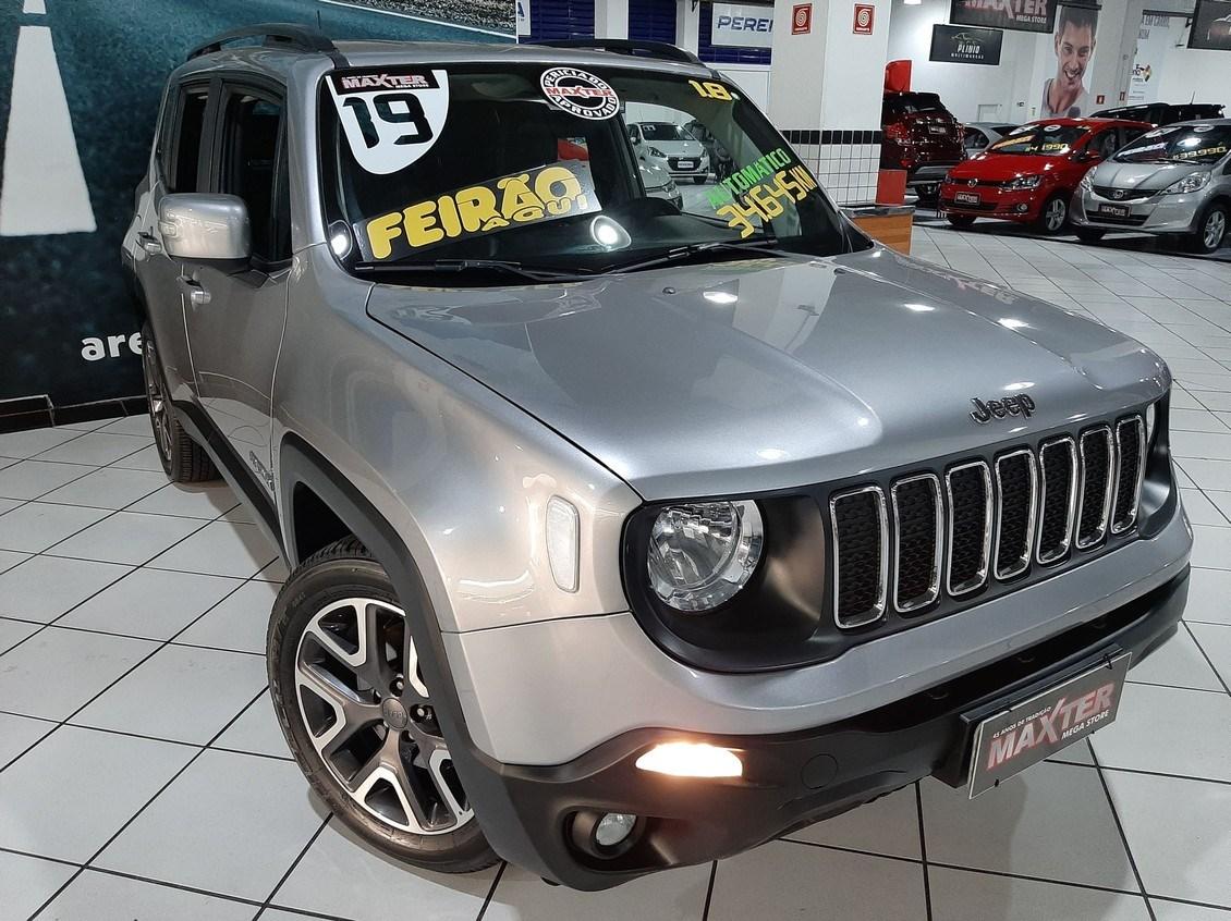 //www.autoline.com.br/carro/jeep/renegade-18-longitude-16v-flex-4p-automatico/2019/sao-paulo-sp/12641644