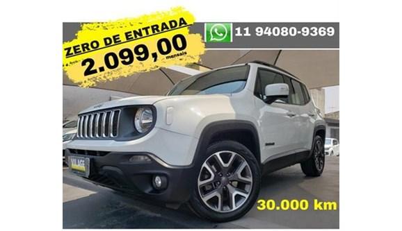 //www.autoline.com.br/carro/jeep/renegade-18-longitude-16v-flex-4p-automatico/2019/sao-paulo-sp/12646229