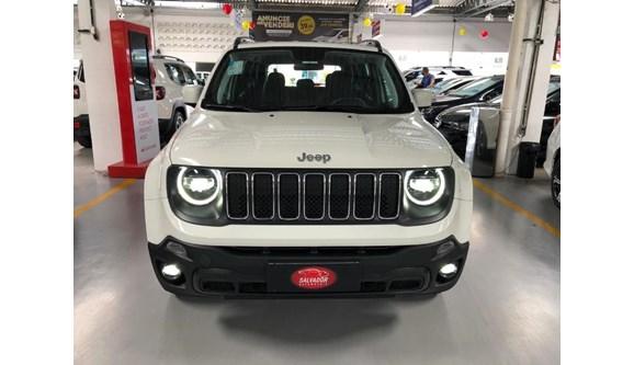 //www.autoline.com.br/carro/jeep/renegade-18-longitude-16v-flex-4p-automatico/2020/salvador-ba/12646688