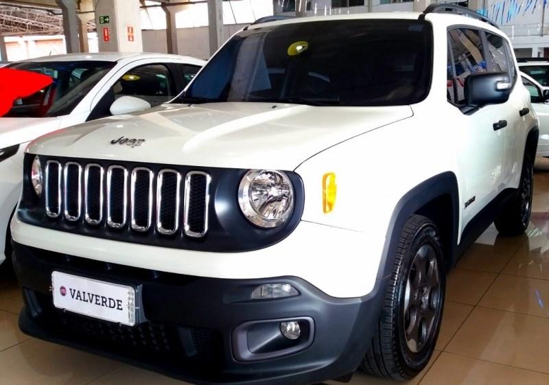 //www.autoline.com.br/carro/jeep/renegade-18-sport-16v-flex-4p-automatico/2017/campinas-sp/12650044