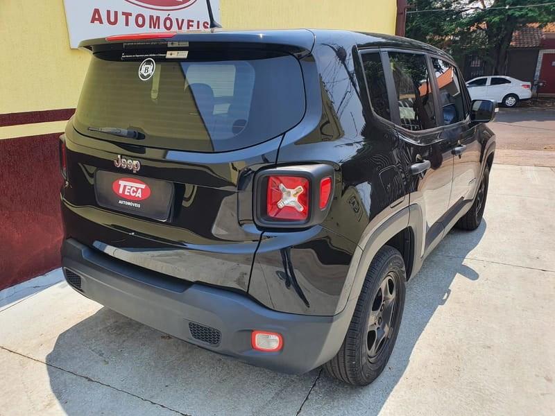 //www.autoline.com.br/carro/jeep/renegade-18-sport-16v-flex-4p-manual/2016/campo-grande-ms/12658202