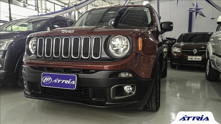 //www.autoline.com.br/carro/jeep/renegade-18-sport-16v-flex-4p-automatico/2017/campinas-sp/12666143