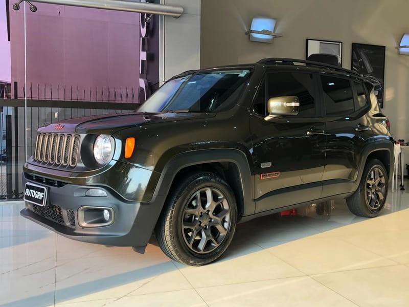 //www.autoline.com.br/carro/jeep/renegade-18-75-anos-flex-4p-automatico/2016/curitiba-pr/12710228