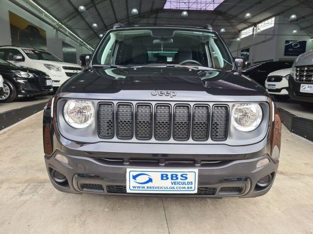//www.autoline.com.br/carro/jeep/renegade-18-sport-16v-flex-4p-automatico/2019/sao-paulo-sp/12714476